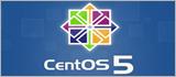 วิธีการติดตั้ง Apache, PHP5 & MySQL5 บน CentOS