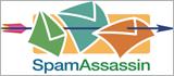 การตั้งค่า SpamAssassin เพื่อใช้งานป้องกันสแปม